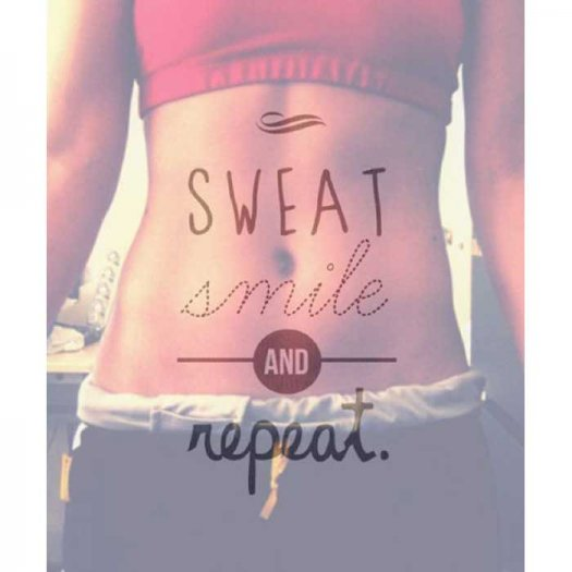 sweat-smile-repeat_0