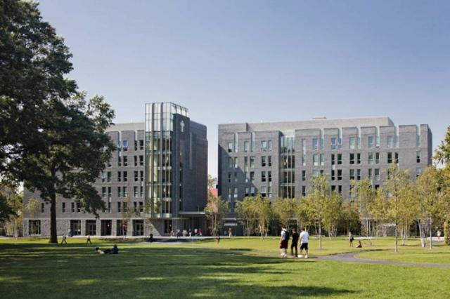 fordham_university_new_residence_halls_2